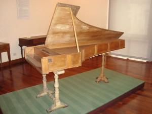 Piano_forte_Cristofori_1722